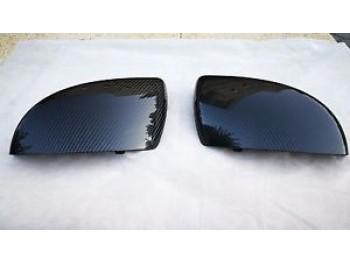 Carbon spiegels Jaguar E-Pace