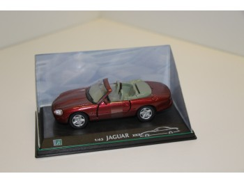 Vitesse V101A 1:43, diverse modellen (prijs per stuk)