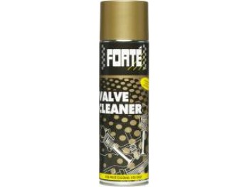 Forté Valve Cleaner