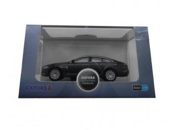 Oxford J 1:76 Jaguar XJ