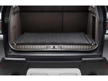 Bagage Vloermat Rubber - Range Rover Sport >2014