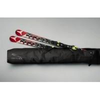 Jaguar Ski-/snowboard tas
