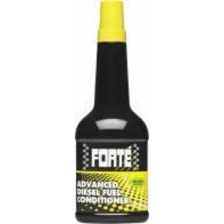 Forté Advanced Diesel Fuel Conditioner