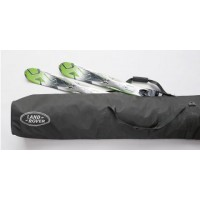 Land Rover Ski-/snowboard tas