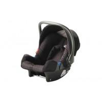 Jaguar Premium Babyzitje