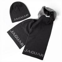 Muts & Sjaal Jaguar