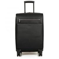 Handbagagekoffer met vier wielen