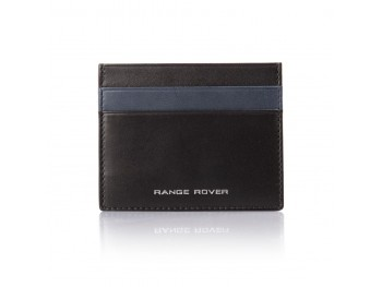 Range Rover kaarthouder