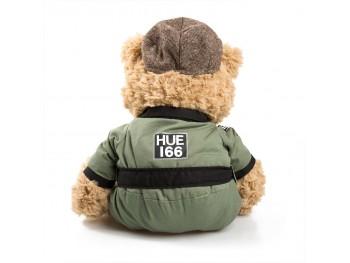 Hue Teddybeer